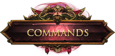 commands.png