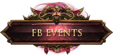 fbevents.png