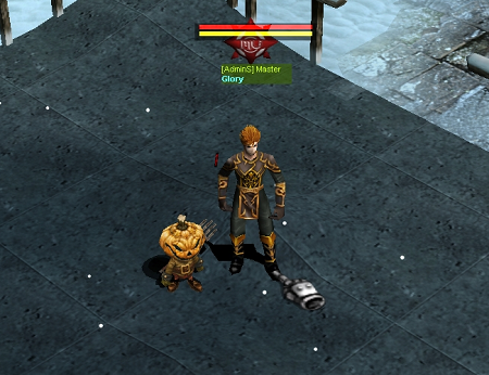 pet1small.png