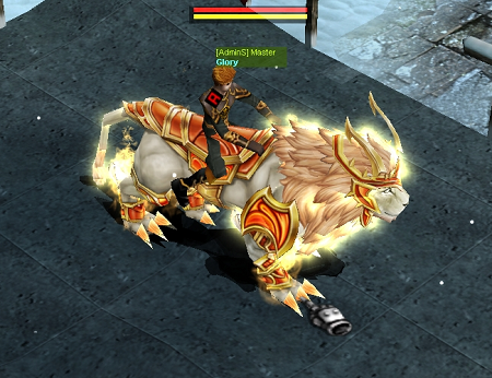 pet5small.png
