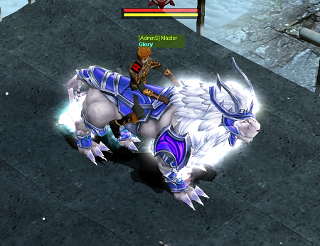 pet6small.png