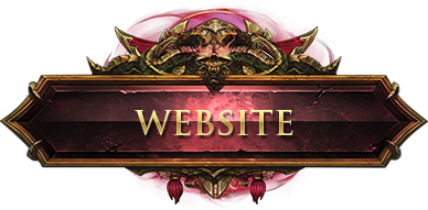 website.png